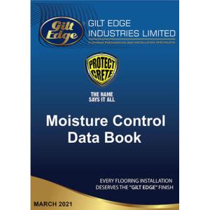 Protect Crete Product Book