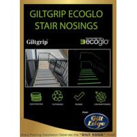 Ecoglo Brochure